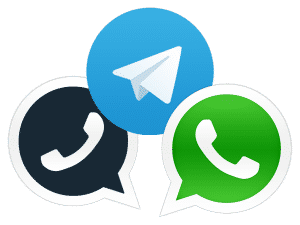 sms_and_whatsapp_it